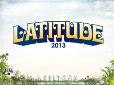 KL_latitude2013