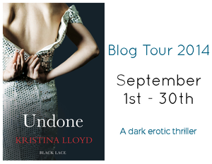 Undone blog tour 2014_300