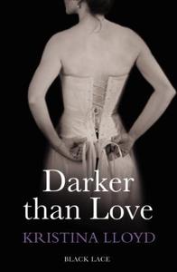darker_than_love 300
