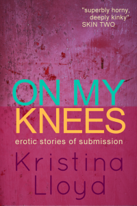 ON MY KNEES_417x625