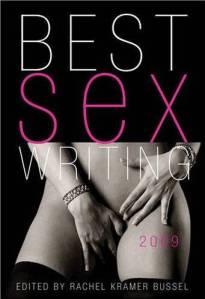 best-sex-2009