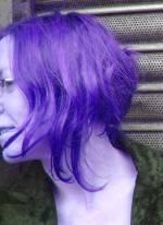 Kristina_Lloyd_violet150