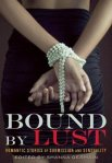 Bound by Lust Shanna Germain
