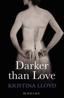 Darker Than Love