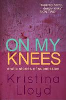 on_my_knees_200