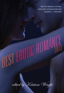 best-erotic-romance-2013