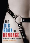 big_book_of_bondage 150
