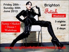 brighton_fetish_weekend_sb