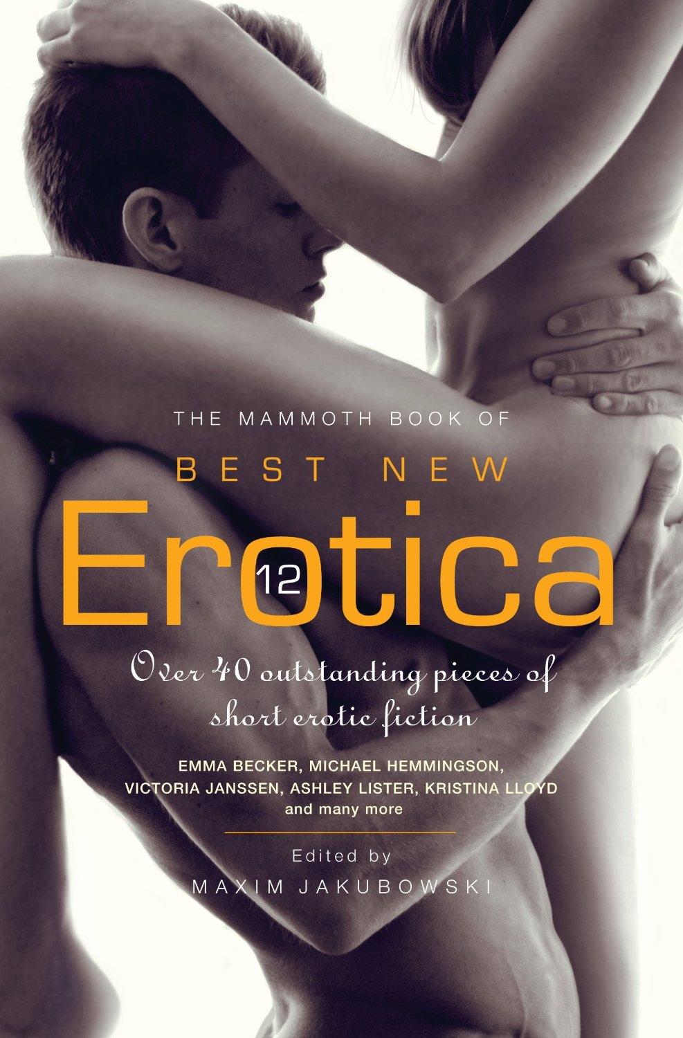 Erotic fiction for free