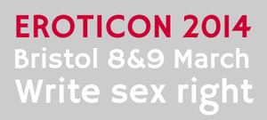 rsz_eroticon-2014-badge-grey
