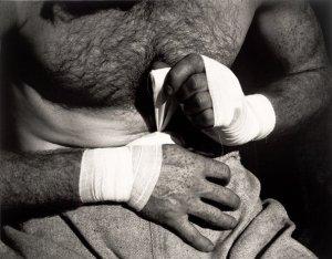 boxershandsbyvandyke1933