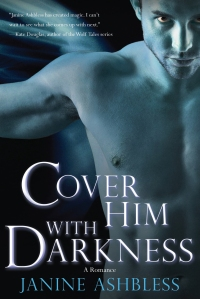CoverHimwithDarkness_hires