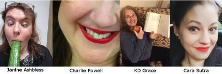 lipstickwriters2