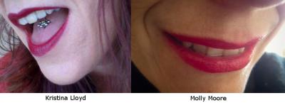 Lipstickwriters3i